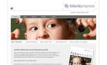 biberleprepress