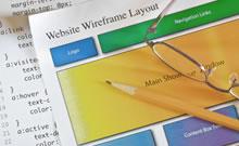 wien webdesign
